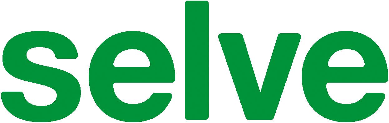 SELVE
