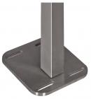 vierkant (60 x 60mm)